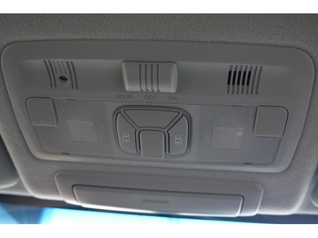 アエラスプレミアムED 1オナ 8型HDDナビTV 両側電動(11枚目)