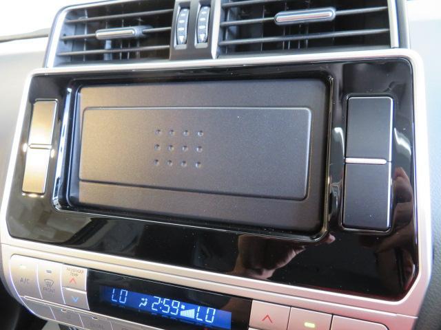 「トヨタ」「ランドクルーザープラド」「SUV・クロカン」「岐阜県」の中古車4