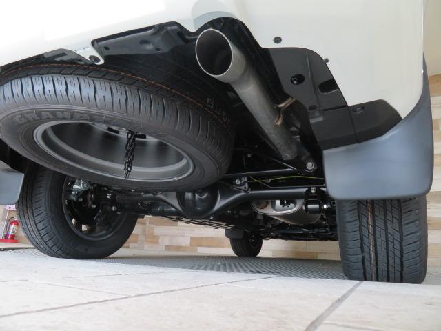 「トヨタ」「ランドクルーザープラド」「SUV・クロカン」「岐阜県」の中古車36