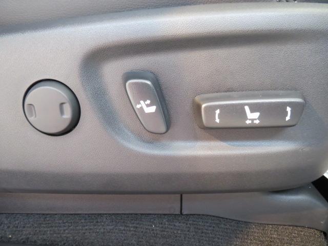 「トヨタ」「ランドクルーザープラド」「SUV・クロカン」「岐阜県」の中古車40