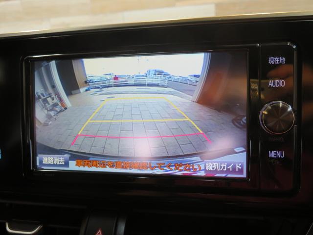 S SDナビDTV Bカメラ セーフティS レーダークルーズ(4枚目)