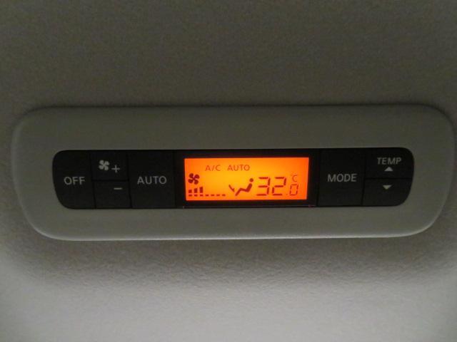 250ハイウェイスターS 11型ナビ 天井モニター(7枚目)