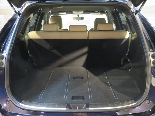 「トヨタ」「ハリアー」「SUV・クロカン」「岐阜県」の中古車18