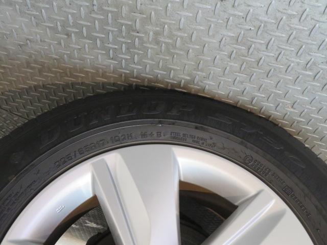 「トヨタ」「ハリアー」「SUV・クロカン」「岐阜県」の中古車24