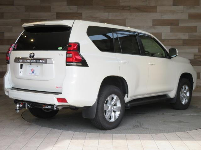 中部地区最大級SUV・4WD専門店。中古車から新車・登録(届出)済未使用車まで幅広く取り扱いをしております。グッドスピードでは全グループ16店舗、総在庫1500台以上を展示しております。