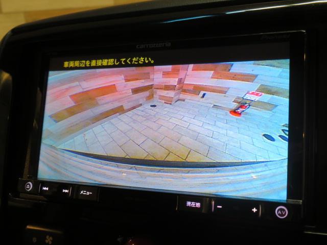 D パワーパッケージ SDナビ 両側電動 クルコン Bカメ(5枚目)