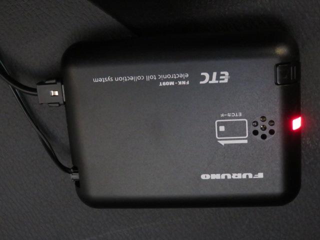 アーバンギア G パワーパッケージ SDナビ地デジ 両側パワ(8枚目)