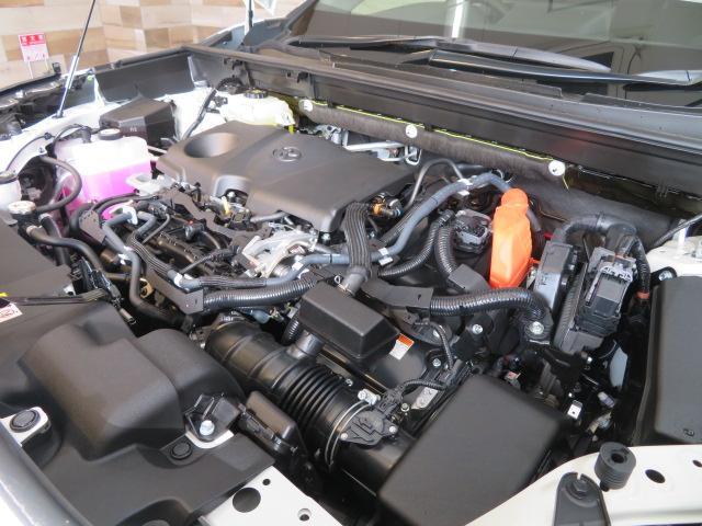 「トヨタ」「RAV4」「SUV・クロカン」「岐阜県」の中古車3