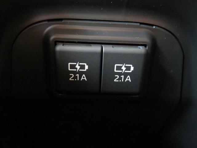 「トヨタ」「RAV4」「SUV・クロカン」「岐阜県」の中古車8