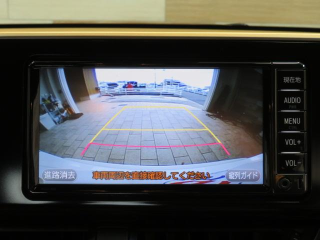 G アーバンスタイル SDナビDTV セーフティS 特別仕様(6枚目)