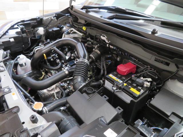 Z 衝突軽減 シートヒーター クルコン スマートキー LED(3枚目)