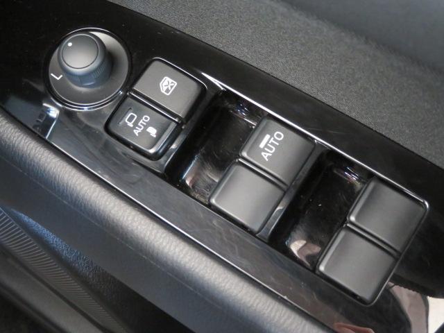お問い合わせは「0120-24-4092」グッドスピードMEGA大垣店まで!知識・経験共に豊富なスタッフがお客様の車選びを応援します。