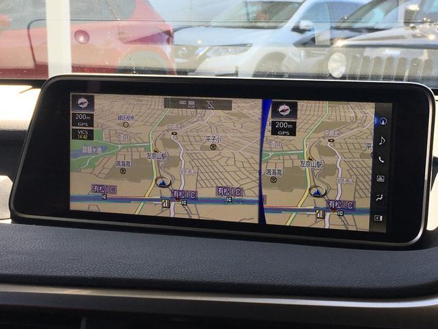 バックカメラ装備で後方確認もラクラク。運転が苦手な方にも安心して乗っていただけます。
