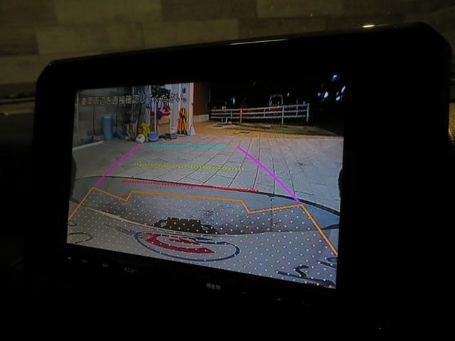 JC 8型SDナビTV・バックカメラ・衝突軽減ブレーキ・クルーズコントロール・スマートキー・LEDヘッドライト・RAYSアルミホイール・キャリア・トートーオープンカントリAT・シートヒーター・4WD(3枚目)