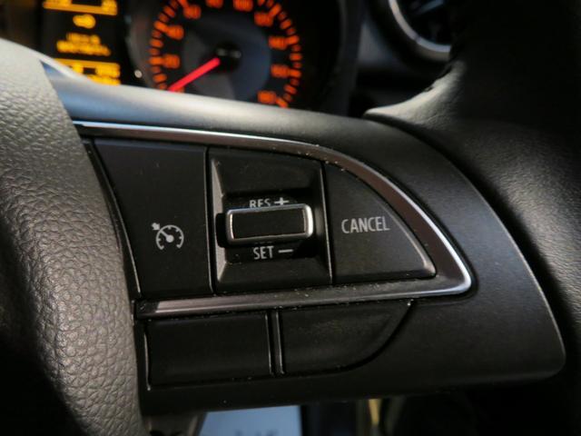 JC 8型SDナビTV・バックカメラ・衝突軽減ブレーキ・クルーズコントロール・スマートキー・LEDヘッドライト・RAYSアルミホイール・キャリア・トートーオープンカントリAT・シートヒーター・4WD(5枚目)