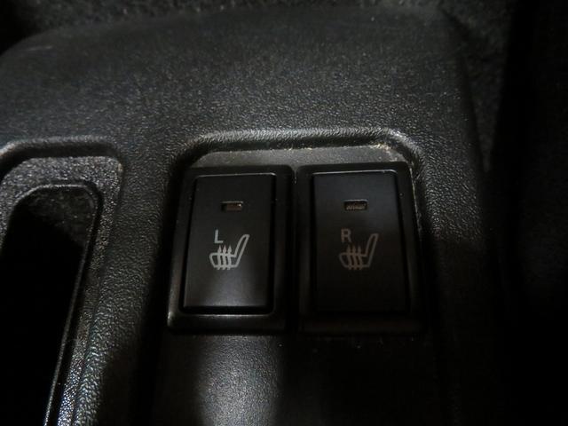 JC 8型SDナビTV・バックカメラ・衝突軽減ブレーキ・クルーズコントロール・スマートキー・LEDヘッドライト・RAYSアルミホイール・キャリア・トートーオープンカントリAT・シートヒーター・4WD(6枚目)