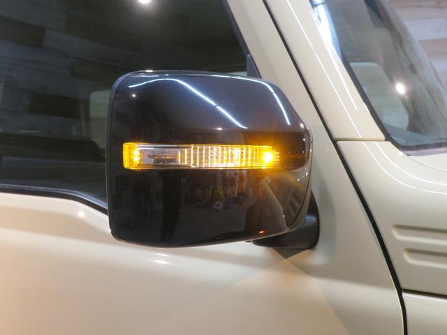 JC 8型SDナビTV・バックカメラ・衝突軽減ブレーキ・クルーズコントロール・スマートキー・LEDヘッドライト・RAYSアルミホイール・キャリア・トートーオープンカントリAT・シートヒーター・4WD(8枚目)
