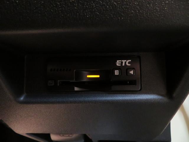 JC 8型SDナビTV・バックカメラ・衝突軽減ブレーキ・クルーズコントロール・スマートキー・LEDヘッドライト・RAYSアルミホイール・キャリア・トートーオープンカントリAT・シートヒーター・4WD(9枚目)