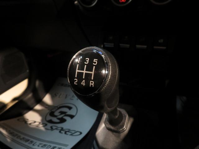 JC 8型SDナビTV・バックカメラ・衝突軽減ブレーキ・クルーズコントロール・スマートキー・LEDヘッドライト・RAYSアルミホイール・キャリア・トートーオープンカントリAT・シートヒーター・4WD(10枚目)