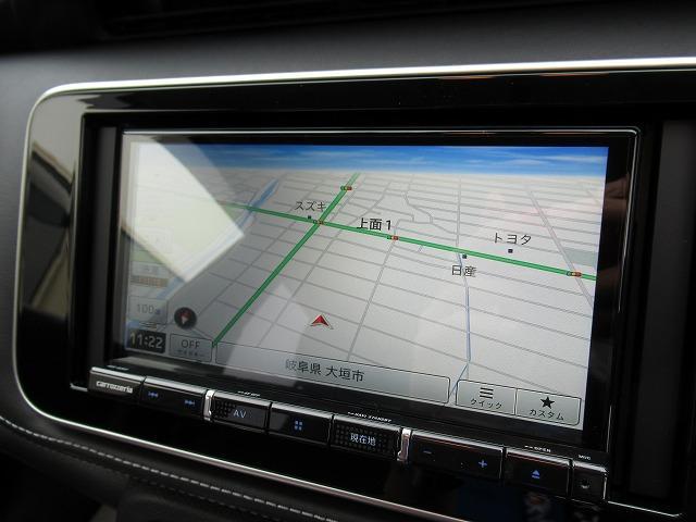 X 登録済未使用車 新品ナビTV アラウンドビューモニター プロパイロット スマートルームミラー クリアランスソナー レーダークルーズ ETC インテリキー LEDヘッド(3枚目)