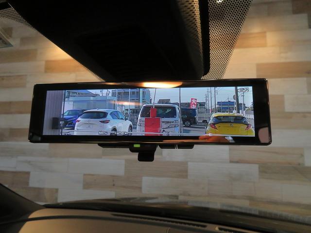 X 登録済未使用車 新品ナビTV アラウンドビューモニター プロパイロット スマートルームミラー クリアランスソナー レーダークルーズ ETC インテリキー LEDヘッド(6枚目)
