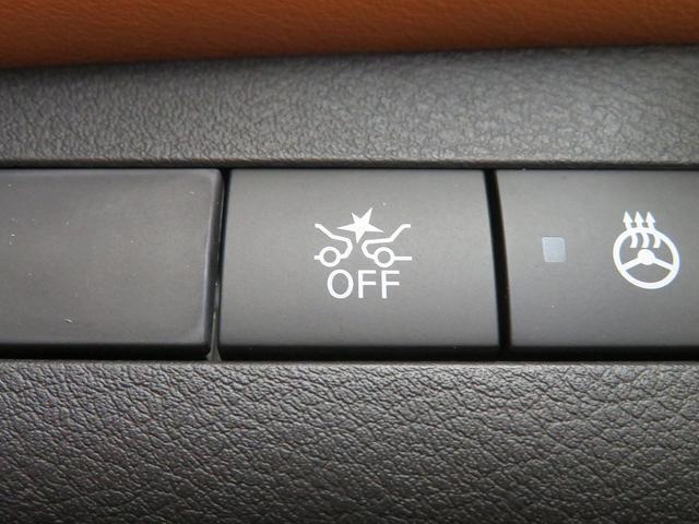 X ツートーン インテリアエディション 登録済未使用車 インテリアアラウンドビュー シートヒーター スマートキー エマージェンシーブレーキ LEDヘッドライト 純正AW デジタルインナーミラー ステアリングヒーター(5枚目)