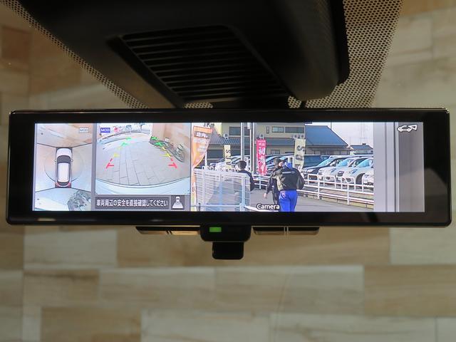 X ツートーン インテリアエディション 登録済未使用車 インテリアアラウンドビュー シートヒーター スマートキー エマージェンシーブレーキ LEDヘッドライト 純正AW デジタルインナーミラー ステアリングヒーター(6枚目)