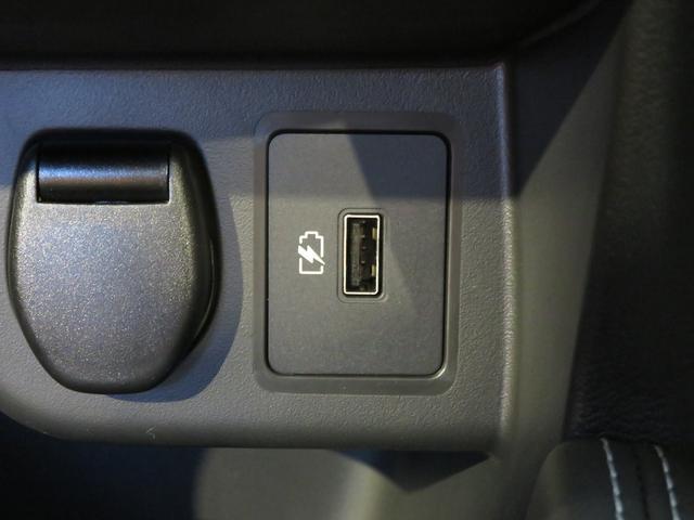 X ツートーン インテリアエディション 登録済未使用車 インテリアアラウンドビュー シートヒーター スマートキー エマージェンシーブレーキ LEDヘッドライト 純正AW デジタルインナーミラー ステアリングヒーター(9枚目)