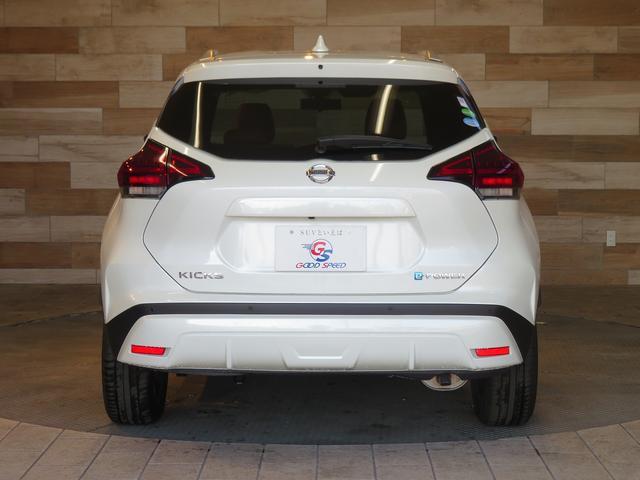 X ツートーン インテリアエディション 登録済未使用車 インテリアアラウンドビュー シートヒーター スマートキー エマージェンシーブレーキ LEDヘッドライト 純正AW デジタルインナーミラー ステアリングヒーター(16枚目)