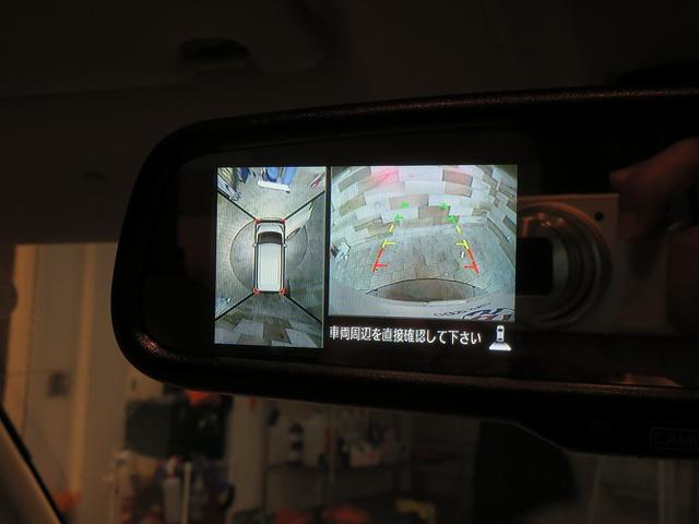 G セーフティパッケージ SDナビ 全周囲カメラ 電動スライドドア ETC 衝突軽減ブレーキ スマートキー シートヒーター(4枚目)