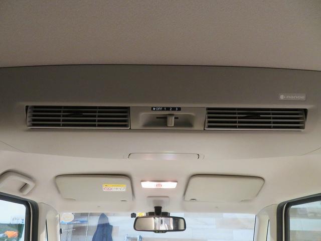 G セーフティパッケージ SDナビ 全周囲カメラ 電動スライドドア ETC 衝突軽減ブレーキ スマートキー シートヒーター(6枚目)