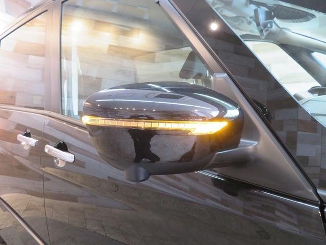 ハイウェイスターV 登録済未使用車 アラウンドビューモニター プロパイロット LEDヘッドライト デジタルインナーミラー 両側パワースライドドア 純正アルミ スマートキー フォグランプ アイドリングストップ フルセグTV(9枚目)