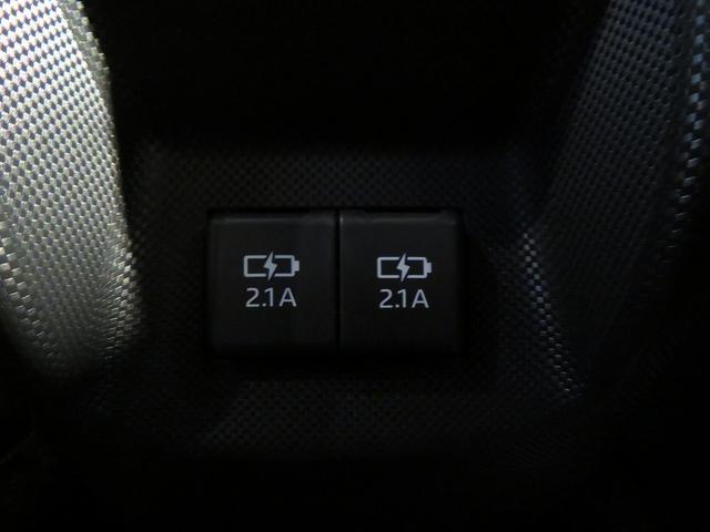 Z 新車未登録 パノラミックビュー対応ナビレディ LEDヘッドライト シートヒーター クルーズコントロール 純正17インチアルミ オートライト クリアランスソナー(4枚目)