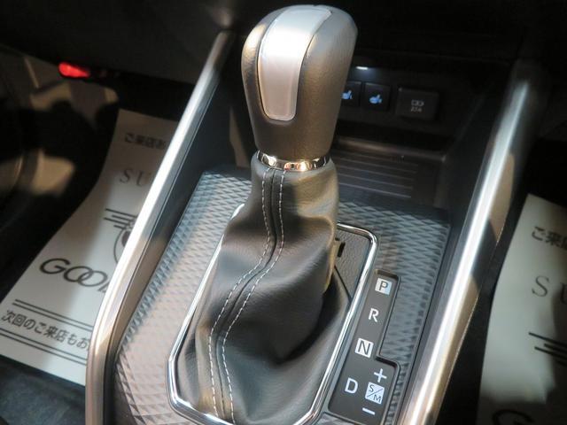 Z 新車未登録 パノラミックビュー対応ナビレディ LEDヘッドライト シートヒーター クルーズコントロール 純正17インチアルミ オートライト クリアランスソナー(5枚目)