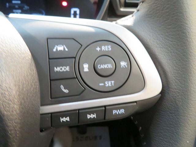 Z 新車未登録 パノラミックビュー対応ナビレディ LEDヘッドライト シートヒーター クルーズコントロール 純正17インチアルミ オートライト クリアランスソナー(6枚目)