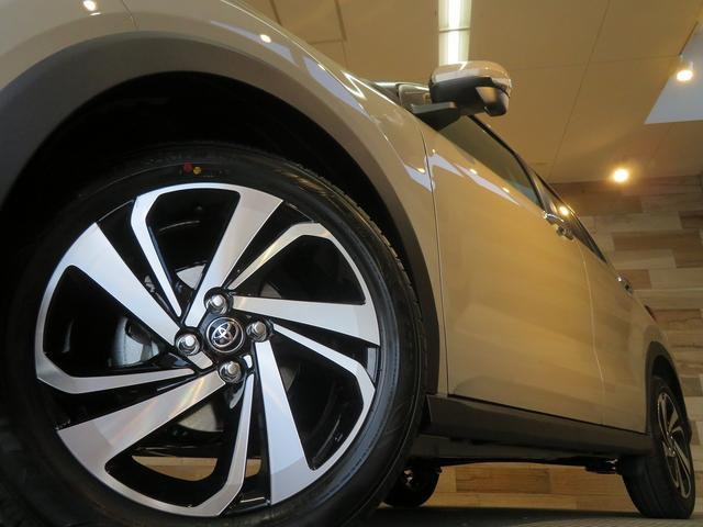 Z 新車未登録 パノラミックビュー対応ナビレディ LEDヘッドライト シートヒーター クルーズコントロール 純正17インチアルミ オートライト クリアランスソナー(17枚目)