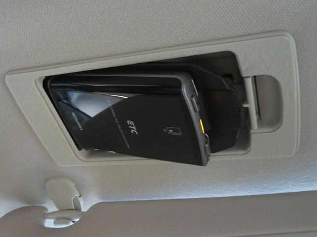 XD ツーリング コネクトナビTV バックカメラ クルーズコントロール スマートキー ステアリングスイッチ ブラインドスポットモニター アイドリングストップ(5枚目)