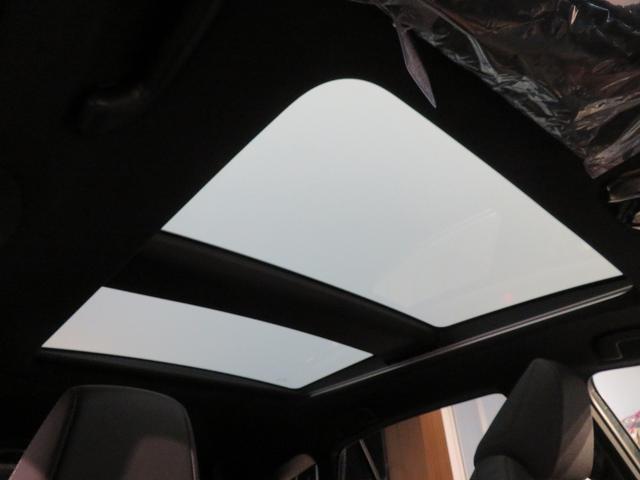 Z 新車未登録 12.3型純正SDナビ パノラミックビューモニター 調光ルーフ レーダークルーズコントロール デジタルインナーミラー オートマチックハイビーム パワーバックドア ビルトインETC(3枚目)