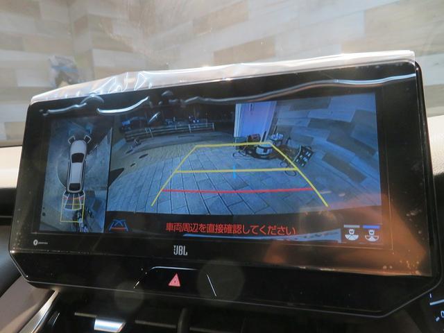 Z 新車未登録 12.3型純正SDナビ パノラミックビューモニター 調光ルーフ レーダークルーズコントロール デジタルインナーミラー オートマチックハイビーム パワーバックドア ビルトインETC(4枚目)