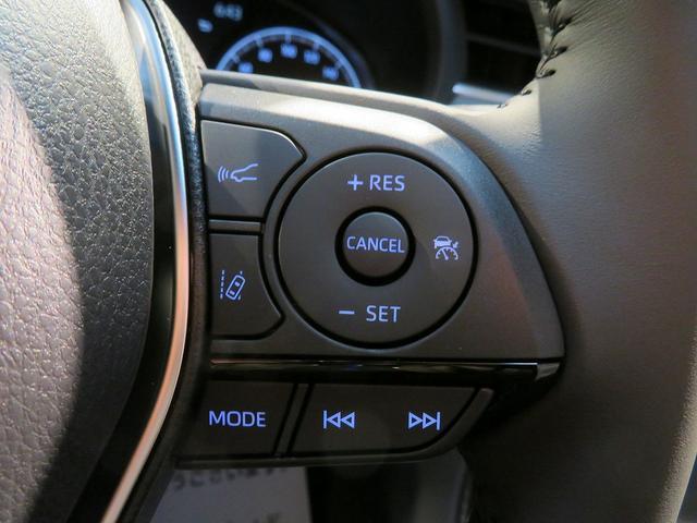 Z 新車未登録 12.3型純正SDナビ パノラミックビューモニター 調光ルーフ レーダークルーズコントロール デジタルインナーミラー オートマチックハイビーム パワーバックドア ビルトインETC(5枚目)