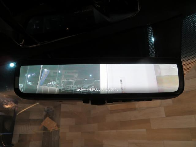 Z 新車未登録 12.3型純正SDナビ パノラミックビューモニター 調光ルーフ レーダークルーズコントロール デジタルインナーミラー オートマチックハイビーム パワーバックドア ビルトインETC(6枚目)