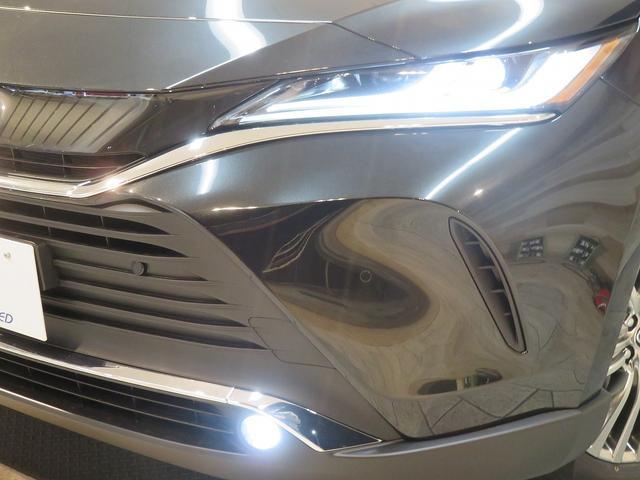 Z 新車未登録 12.3型純正SDナビ パノラミックビューモニター 調光ルーフ レーダークルーズコントロール デジタルインナーミラー オートマチックハイビーム パワーバックドア ビルトインETC(17枚目)