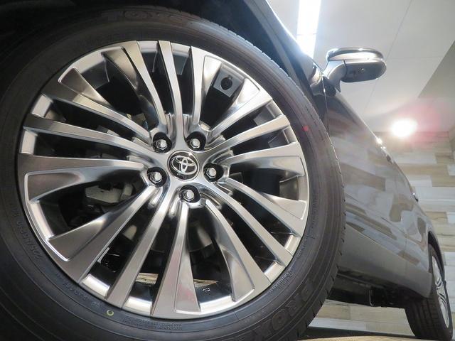 Z 新車未登録 12.3型純正SDナビ パノラミックビューモニター 調光ルーフ レーダークルーズコントロール デジタルインナーミラー オートマチックハイビーム パワーバックドア ビルトインETC(18枚目)