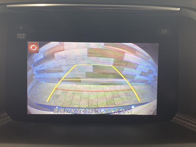 XD プロアクティブ コネクトナビTV バックカメラ 衝突軽減 ETC スマートキー クルーズコントロール アイドリングストップ ステアリングスイッチ 電子サイドブレーキ 純正AW LEDヘッドライト(3枚目)