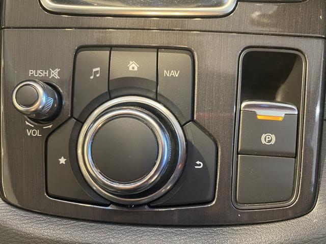 XD プロアクティブ コネクトナビTV バックカメラ 衝突軽減 ETC スマートキー クルーズコントロール アイドリングストップ ステアリングスイッチ 電子サイドブレーキ 純正AW LEDヘッドライト(7枚目)