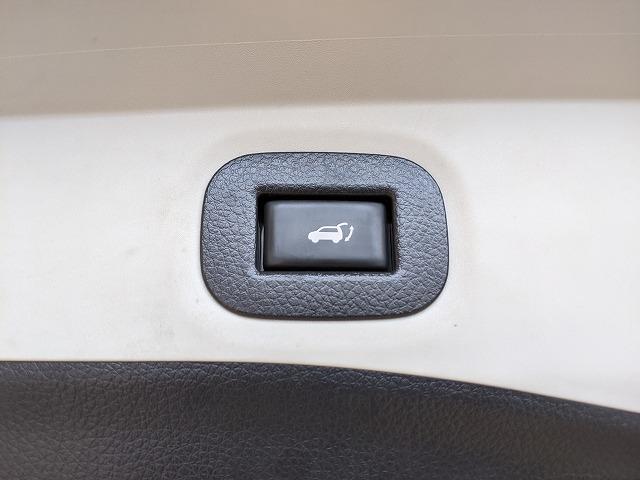 20Xi 後期 プロパイロット 4WD 衝突軽減 LEDヘッド レーンキープ ビルトインETC デジタルインナーミラー 全方位 クリアランスソナー インテリキー SDナビ地デジ シートヒーター 電動ゲート(11枚目)