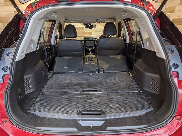 20Xi 後期 プロパイロット 4WD 衝突軽減 LEDヘッド レーンキープ ビルトインETC デジタルインナーミラー 全方位 クリアランスソナー インテリキー SDナビ地デジ シートヒーター 電動ゲート(12枚目)