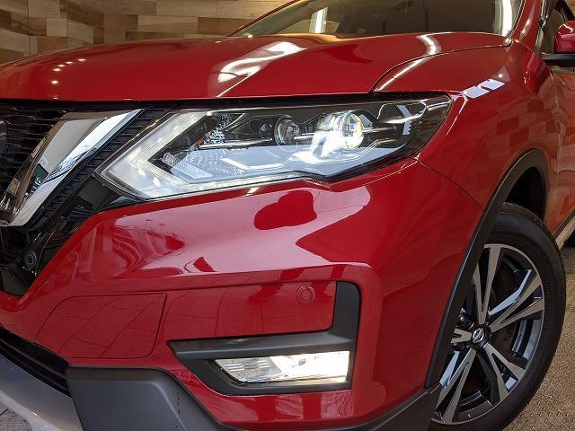 20Xi 後期 プロパイロット 4WD 衝突軽減 LEDヘッド レーンキープ ビルトインETC デジタルインナーミラー 全方位 クリアランスソナー インテリキー SDナビ地デジ シートヒーター 電動ゲート(17枚目)