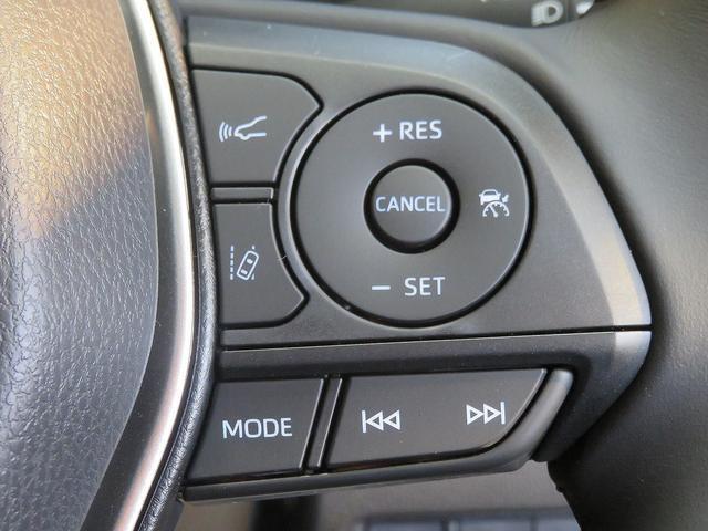 S 新車未登録 ディスプレイオーディオ バックカメラ セーフティセンス レーダークルコン LEDヘッドライト スマートキー 純正AW 電子サイドブレーキ ブレーキホールド(4枚目)