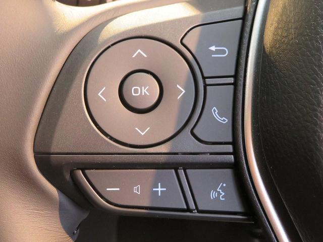 S 新車未登録 ディスプレイオーディオ バックカメラ セーフティセンス レーダークルコン LEDヘッドライト スマートキー 純正AW 電子サイドブレーキ ブレーキホールド(7枚目)